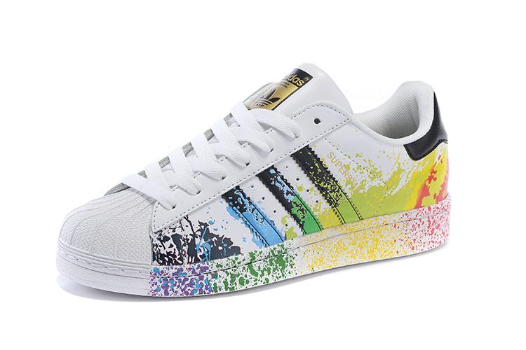 adidas schoenen dames 2017