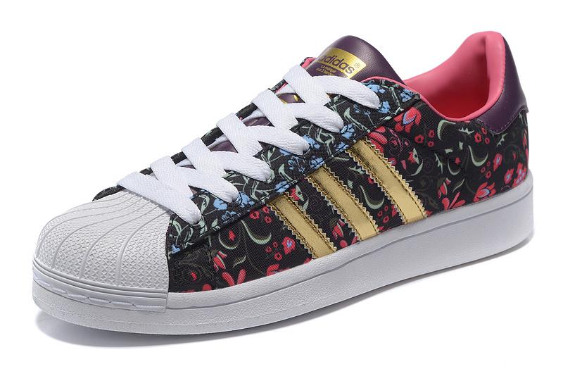 74fef232778 2016 Women\'s Adidas Originals Superstar \