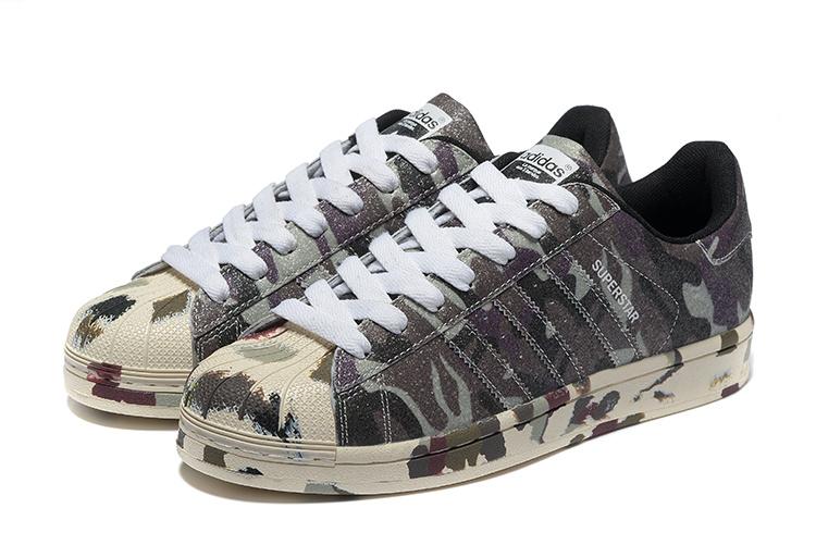 a958b449a76bb2 2016 Men s Women s Adidas Originals Superstar Graphic Pack Shoes ...