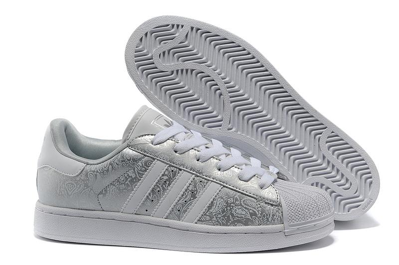 Kaufen Adidas Originals Superstar 2 Herren Damen Casual