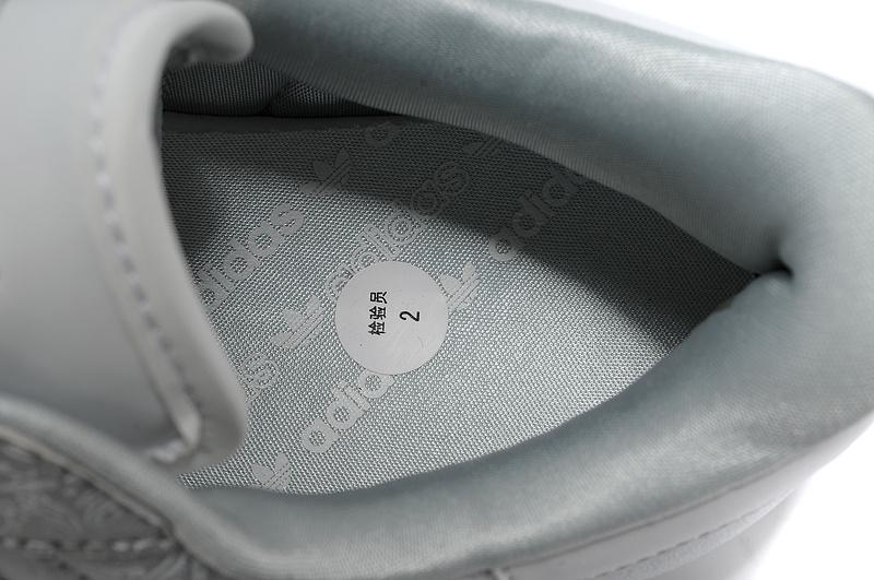 744a3ad1248a Men s Women s Adidas Originals Superstar 2 Phoenix Grain Casual ...