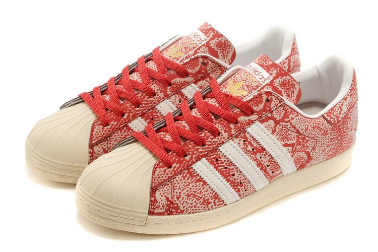 sports shoes c9d2d c473d ... Men  s Women  s Atmos x Adidas Originals Superstar 80s G ...
