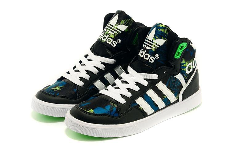 Adidas Originals Extaball rea