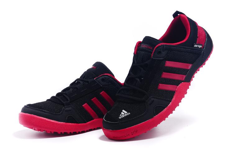 adidas walking shoes for women Cheaper Than Retail Price> Buy ...