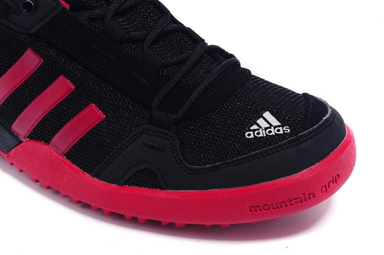 Adidas Daroga II CC rea