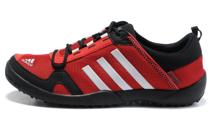 timeless design 5d286 de996 ... Men  s Women  s Adidas Outdoor Daroga Trail CC M Shoes ...