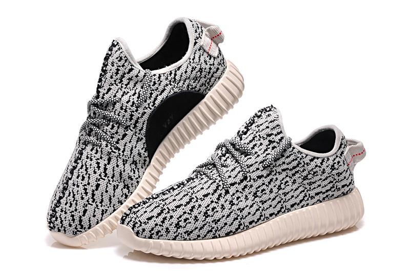 c78a528971f Men s Adidas Yeezy Boost 350 Shoes Grey Beige B35305  Adidas2016 ...