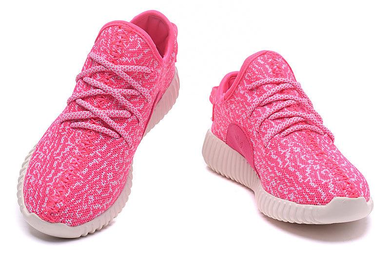 9eee98b9b190e white yeezy boost 350 women Adidas ...